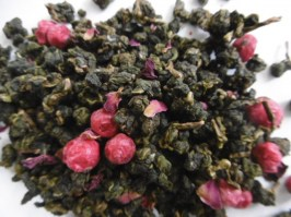 oolong-rose